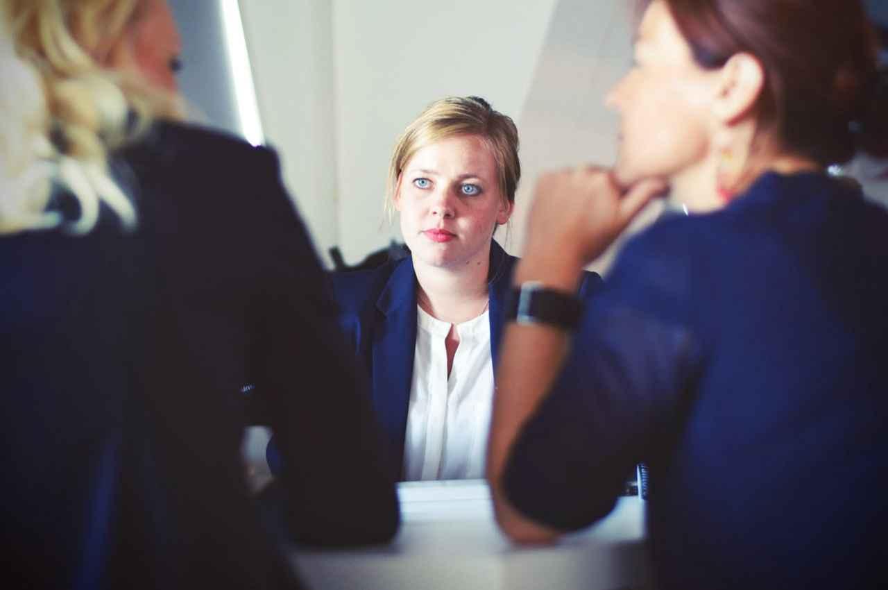 本音で会話しても、軽く流されてなくする方法。