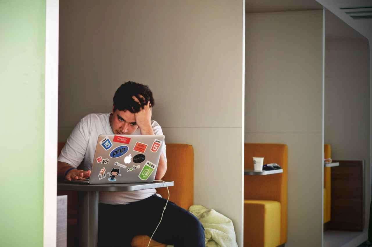 仕事の人間関係でストレスが溜まったらするべきこと