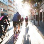 【体験談】ロードバイクのモチベーションを上げる方法