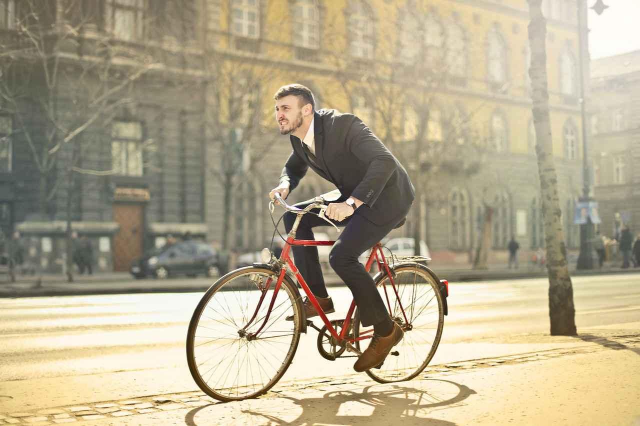ロードバイクの服装はどう選ぶべきか【結論:使う用途で分けよう】