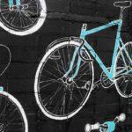ロードバイクの初期費用はいくら掛かるか【結論:最低12万円必要】