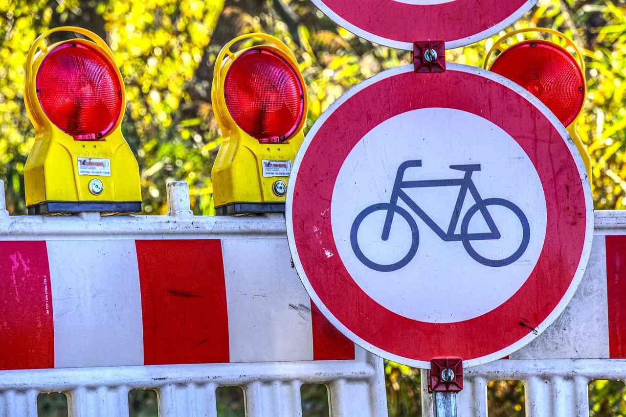 ロードバイク初心者が注意するべきこと【5選】