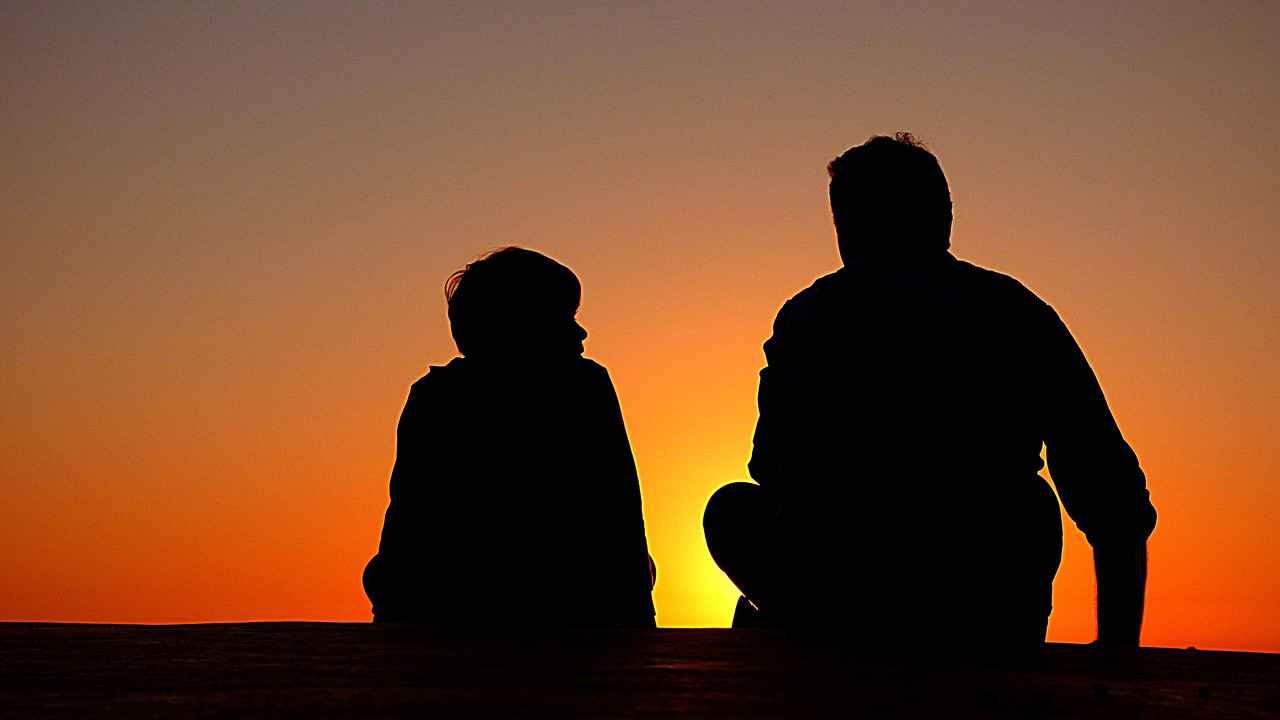 一人暮らしを反対する親を納得させる方法