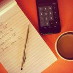 【簡単】仕事の優先順位の付け方