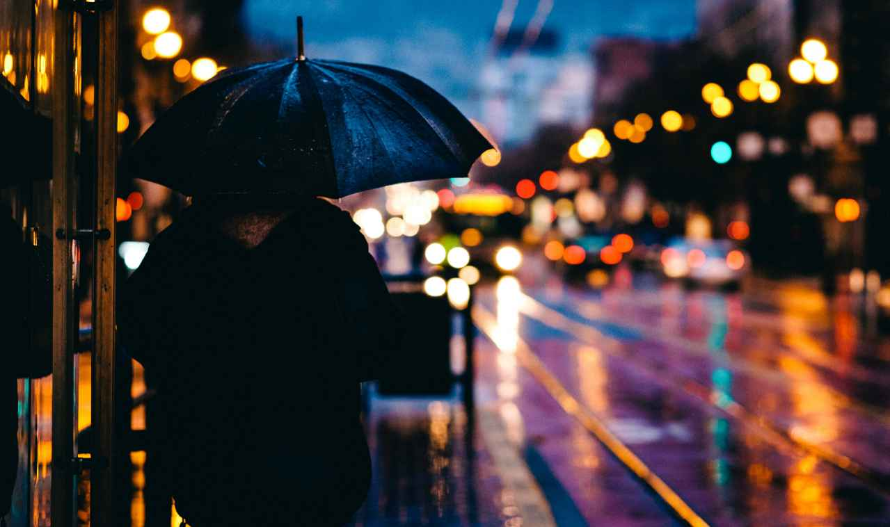 一人暮らしが寂しいと感じる時【結論:時間の使い方を考えよう】