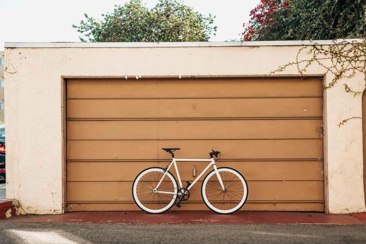 ロードバイクをレンタルする方法