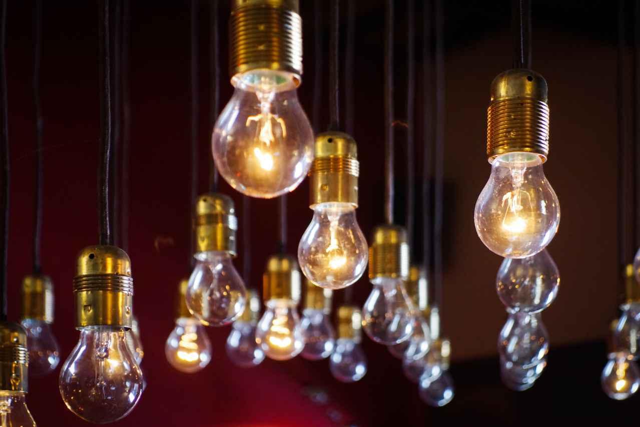 一人暮らしの照明は何がいいか?【結論:シーリングライト】