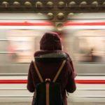 一人暮らしの通勤時間は、短い・長いどっちが得か?【結論:短い方】