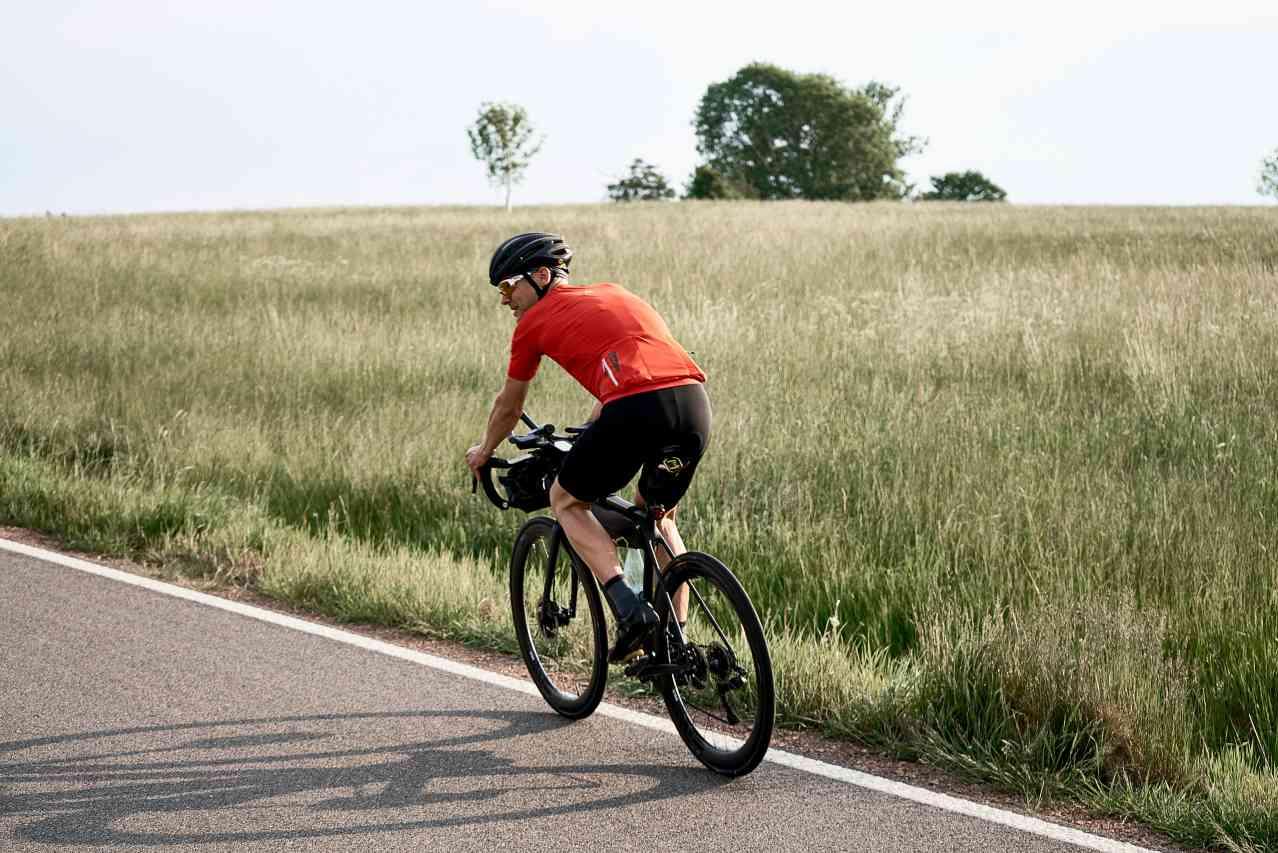 ロードバイクのポジションを変える必要があるか?【結論:必要あり】