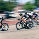 ロードバイクの平均速度【一般人は25~35㎞/hを目標にしよう】