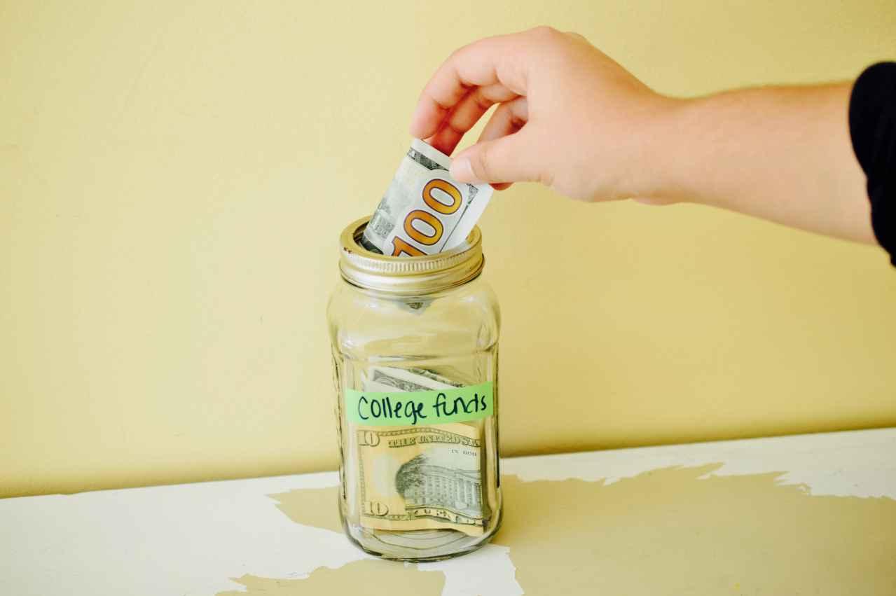 一人暮らしの飲み物を変えるとどれくらい節約できるか?