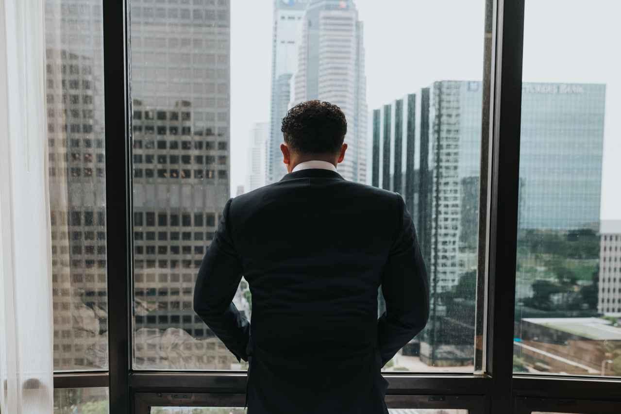 【体験談】会社を優先すると人生損をします