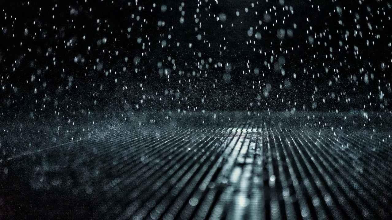 ロードバイクで雨の日に走行する時の注意点【走行する前】