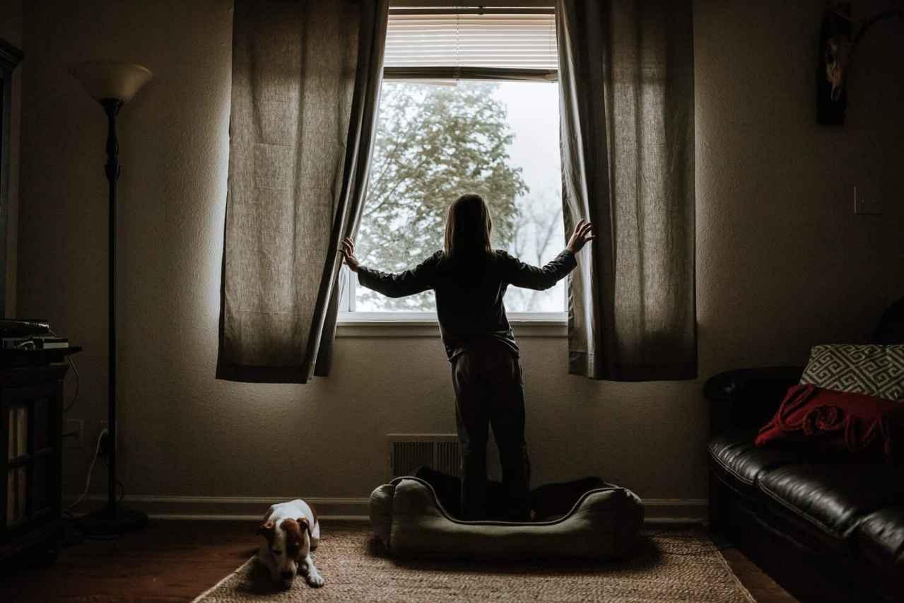 一人暮らしが楽しくない時の対処方法