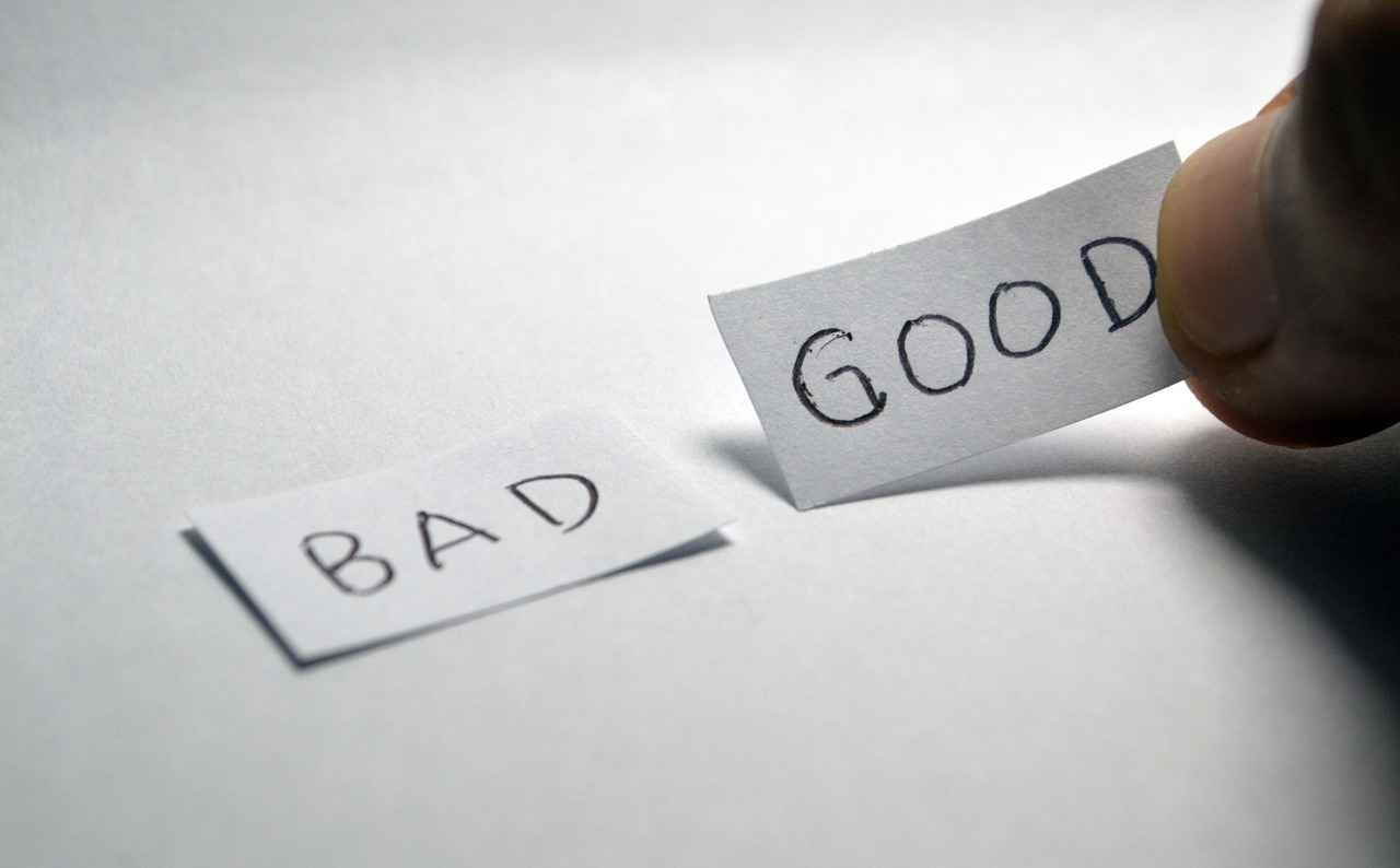 仕事の決断力を高める方法