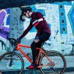 【初心者向け】ロードバイクで走行距離を伸ばす方法