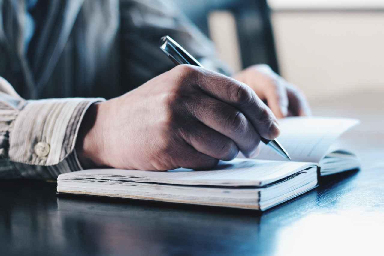 仕事を辞める勇気が出ない時の対処方法