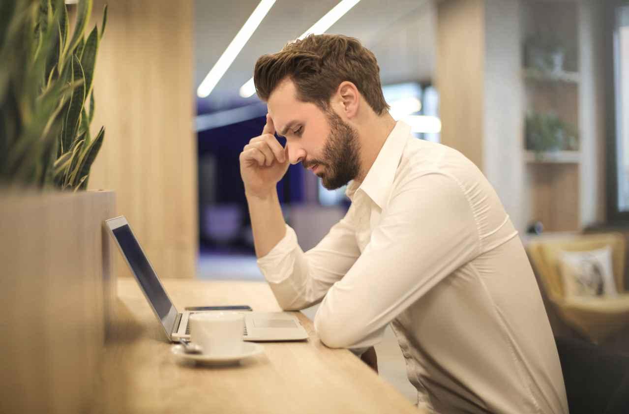 仕事を辞める基準は「自分の利益になるか?」だけです