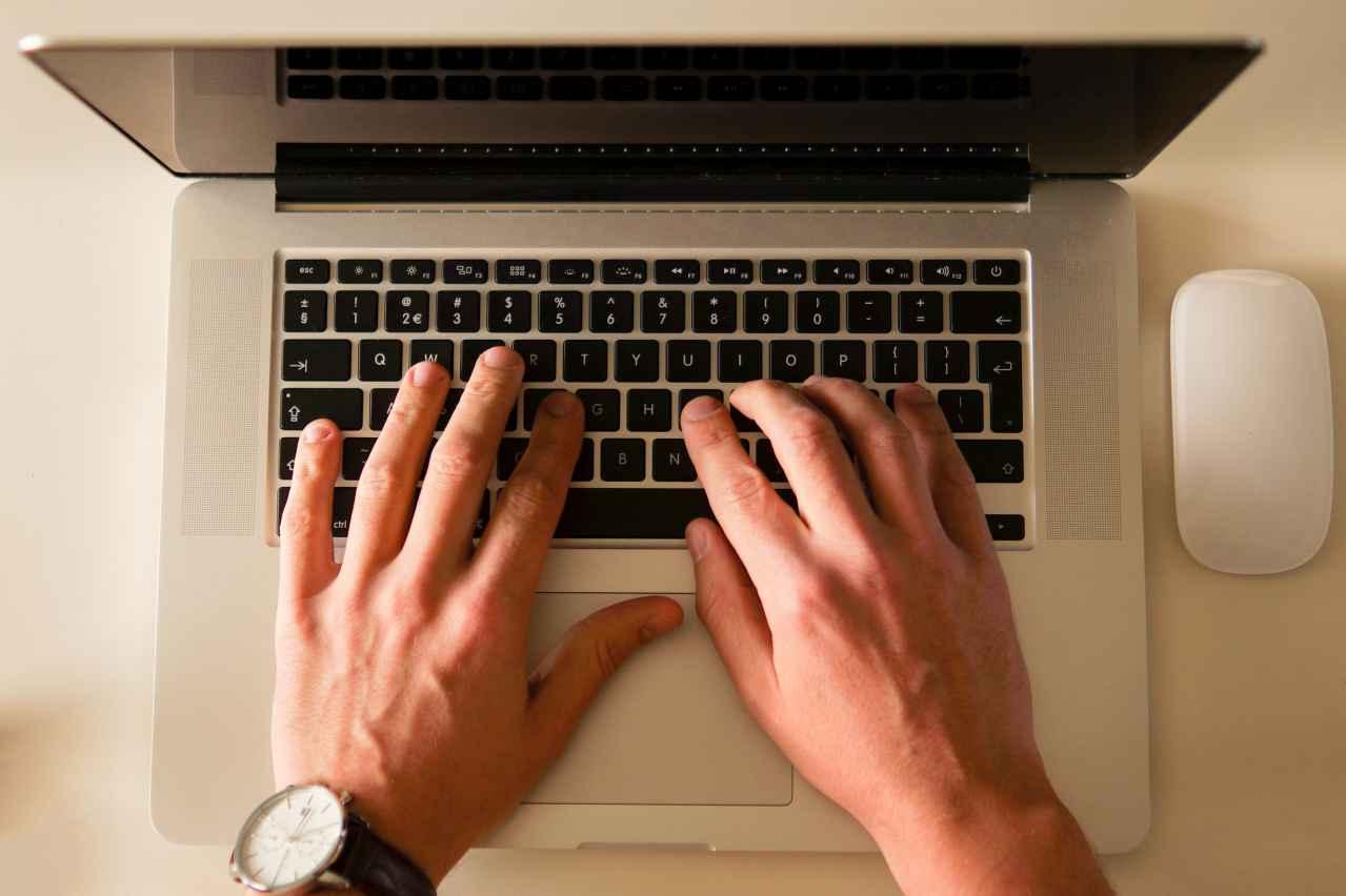 ブログを続ける方法
