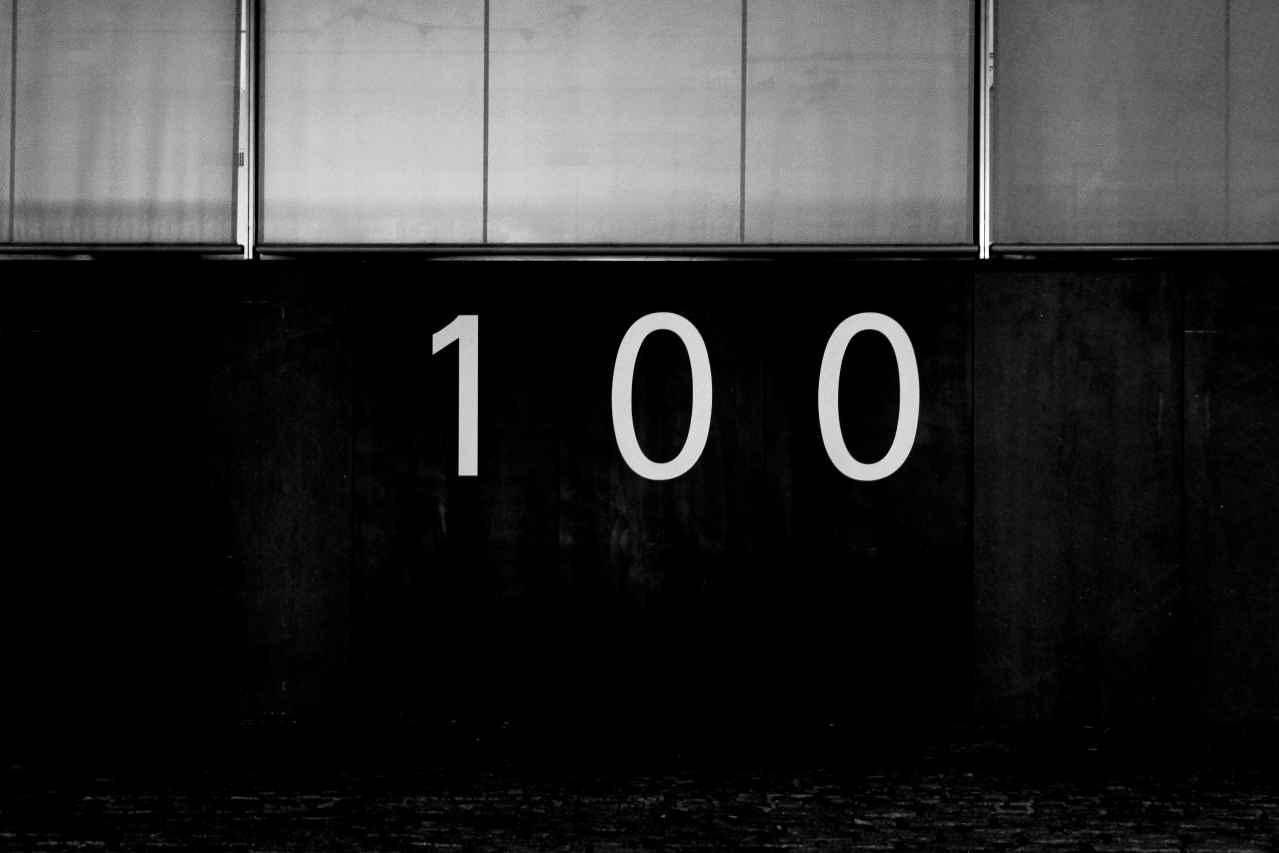 ブログを100記事書いた結果【結論:稼げないけどやる価値あり】