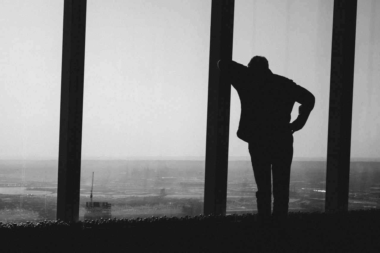 仕事でミスをした時残業をするべきか?【結論:残業はするべきではない】
