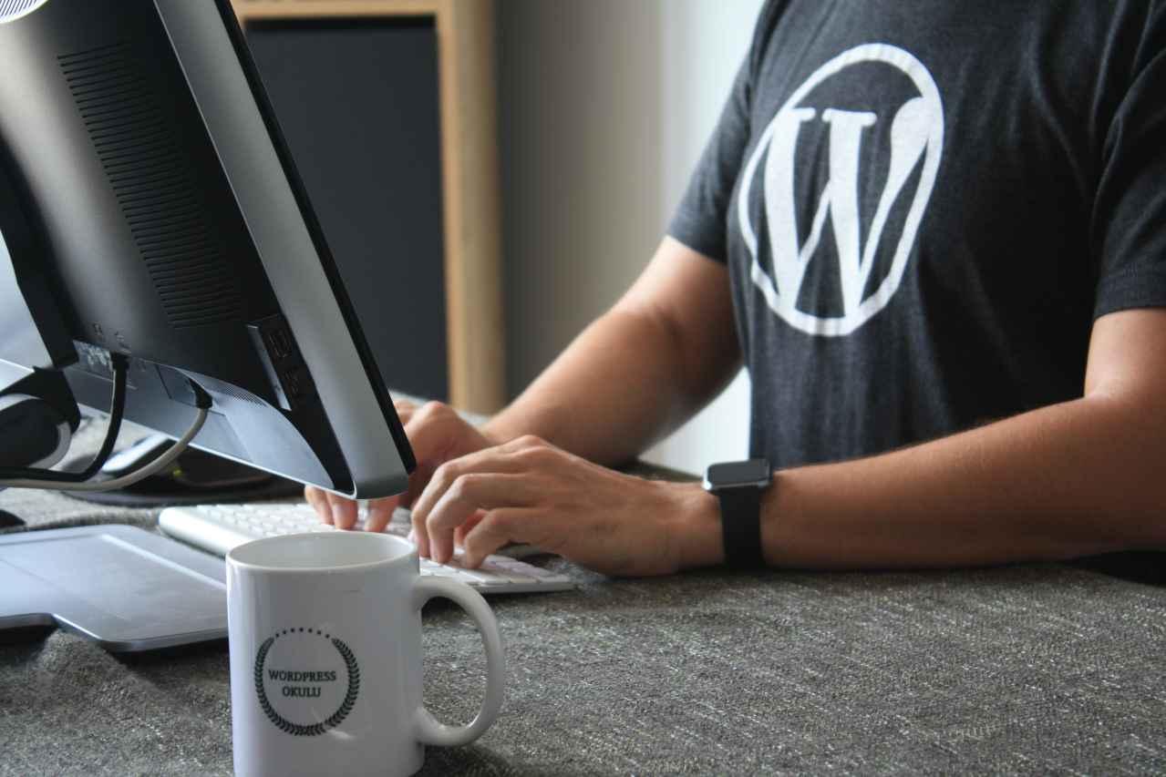 ブログの更新頻度はどれくらいがいいか?【稼ぎたいなら、毎日更新がおすすめ】