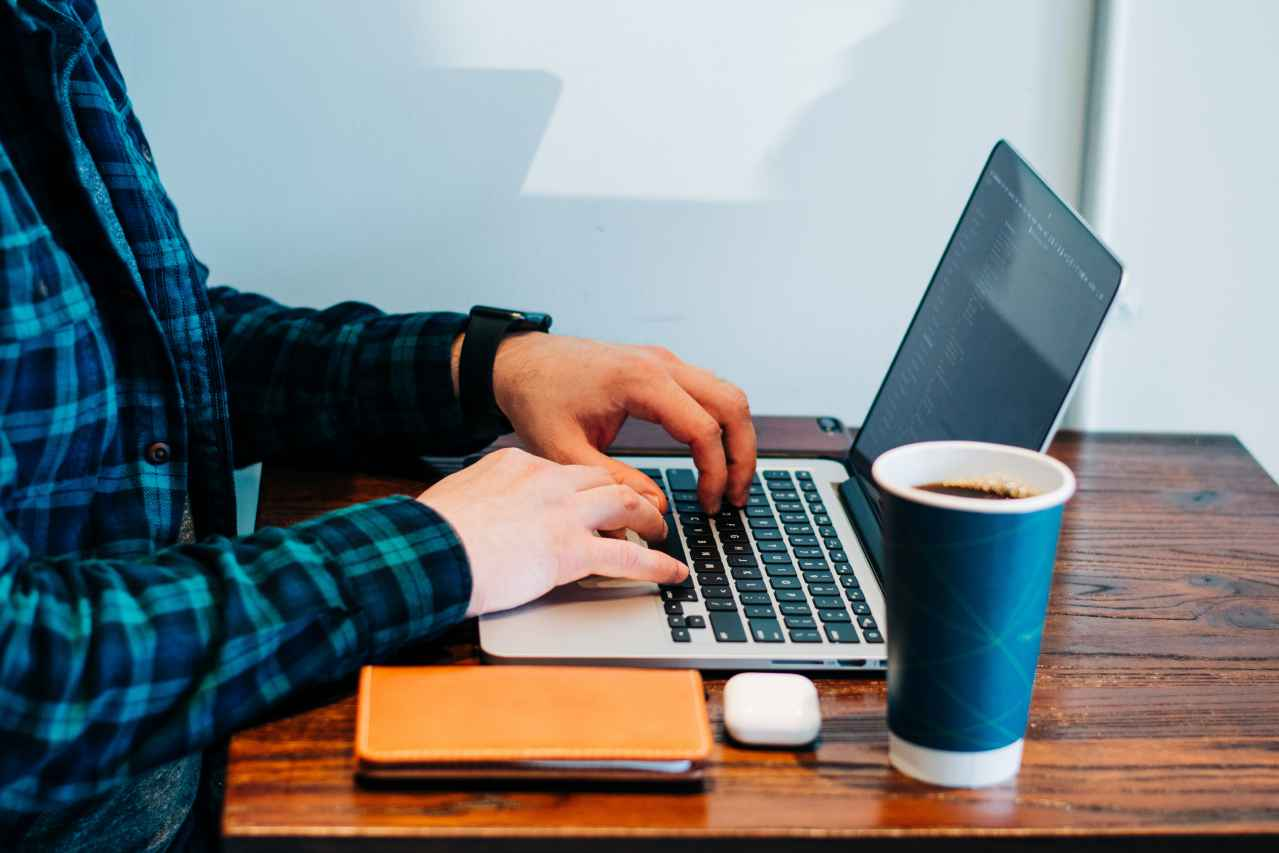 ブログを続けるための具体的な方法【3つの方法だけです】