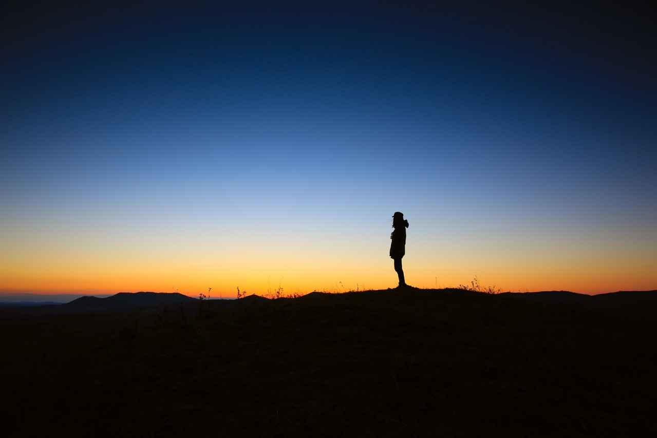 自分の強みがわからない時の対処方法【結論:実績作りが大切】