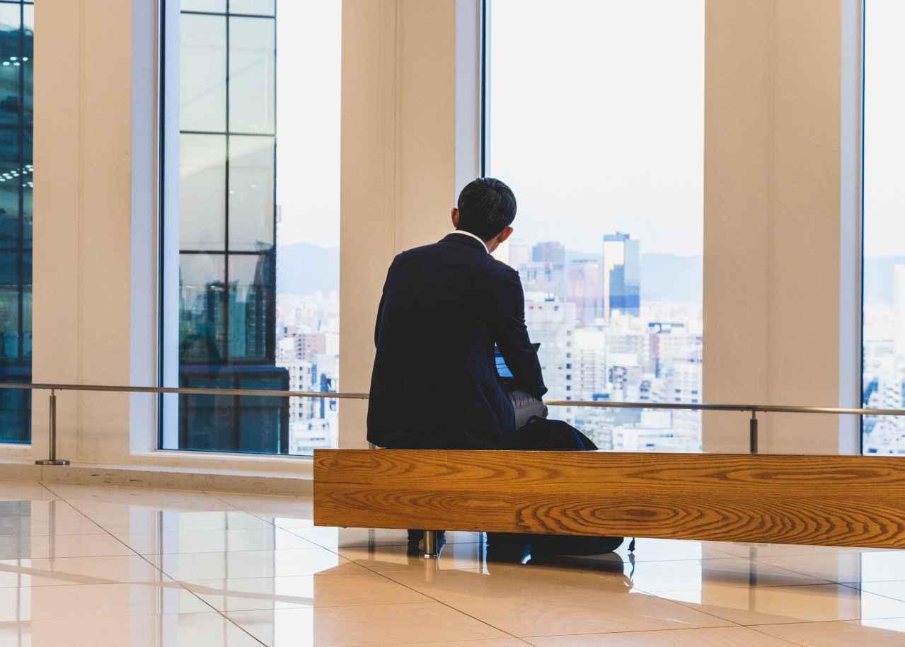 仕事でミスをした時、残業をするべきか?【対処方法も紹介】