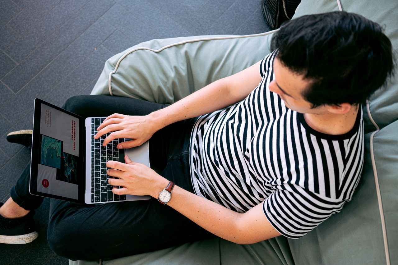 ブログを続けるのに、モチベーションは必要ない【役割が違う】