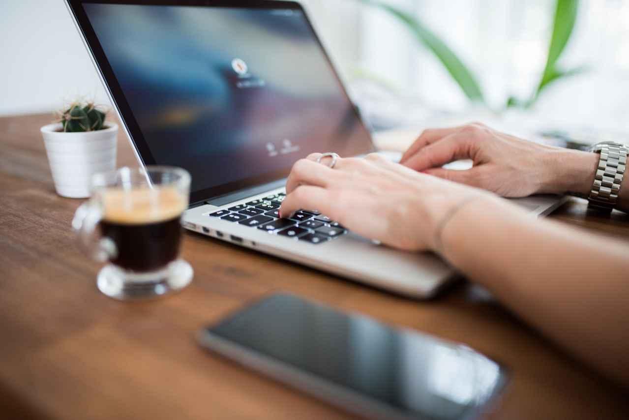 ブログをやるメリットとは?【結論:やる価値あり】