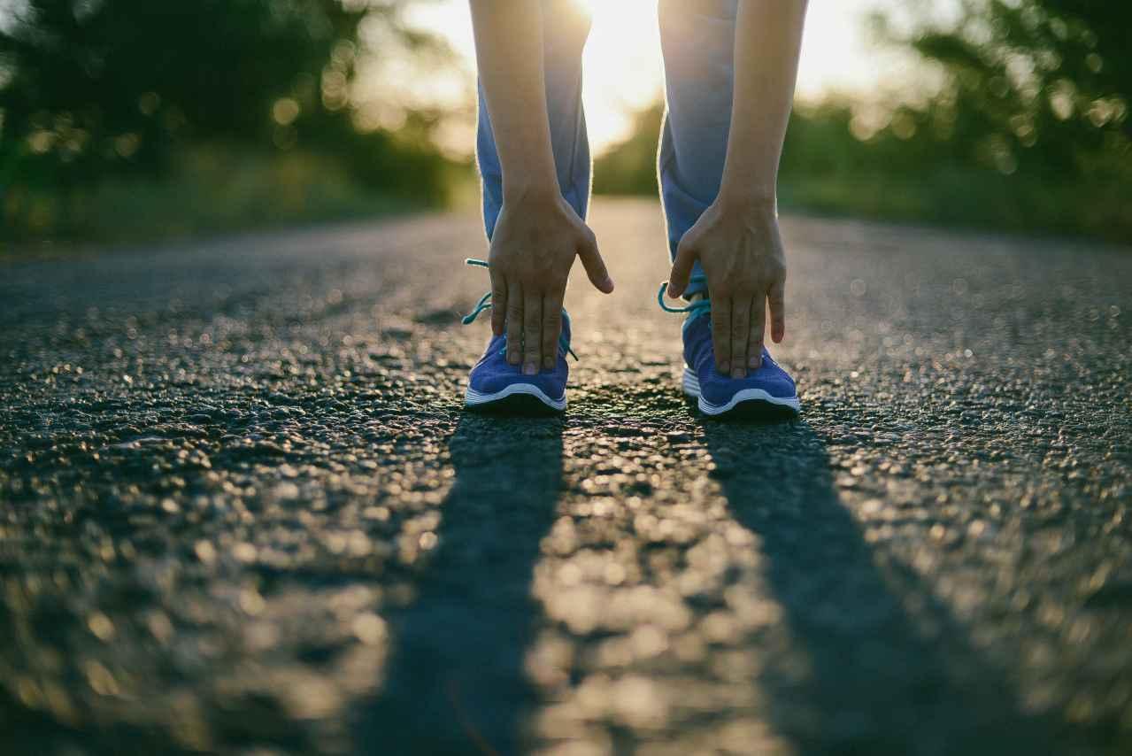 【補足】運動を習慣化する時に意識すること