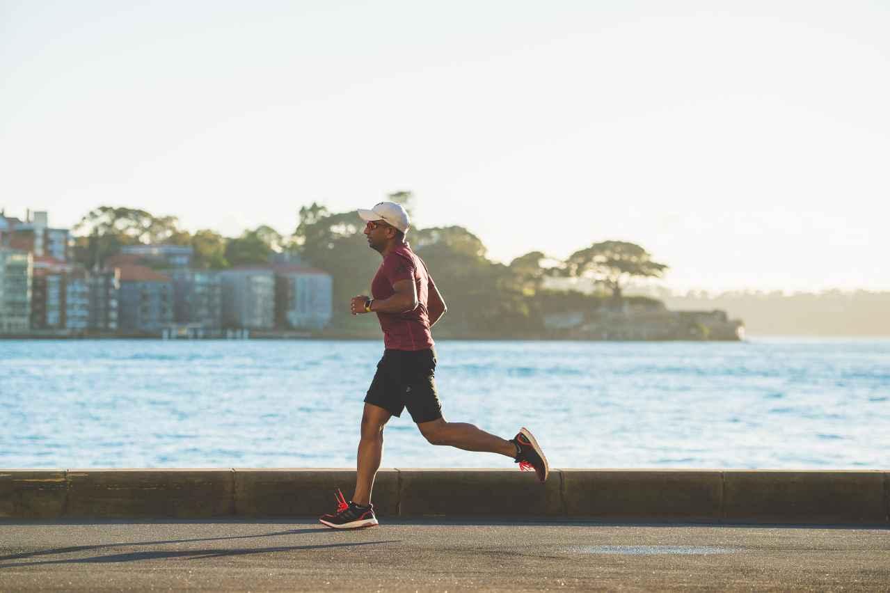 運動を習慣化するコツ