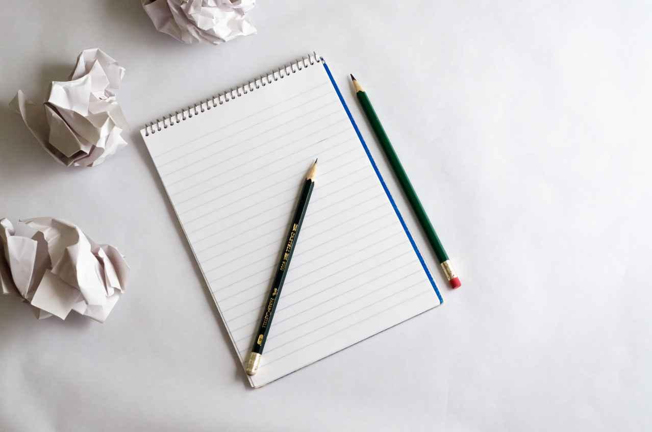 アイディアの出し方【アイディアを上手く活かす方法も紹介】