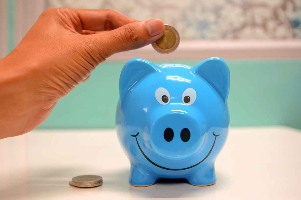 お金は使わない方がいいの?【結論:使い方を変えればOK】