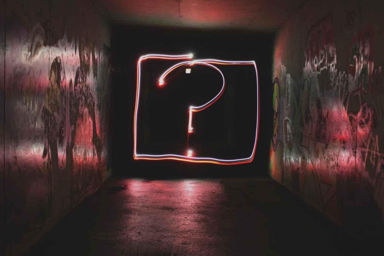 4:質問力を鍛える方法