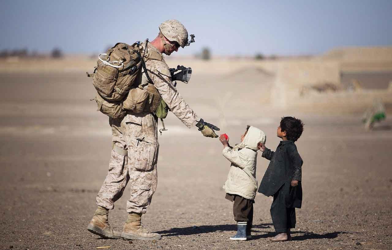 3:優しさと思いやりを使い分ける方法