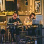 カフェで勉強は辞めるべき【おすすめの勉強場所も紹介】