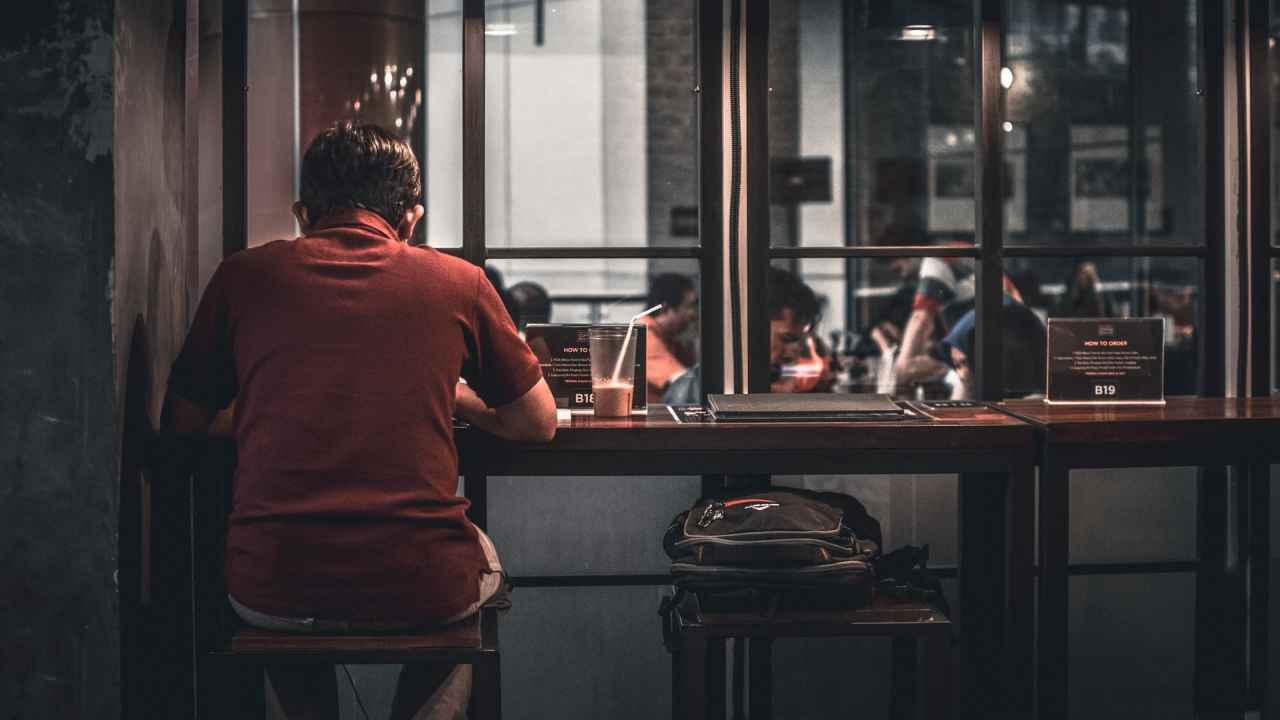 2:一人が寂しいと感じた時の対処方法