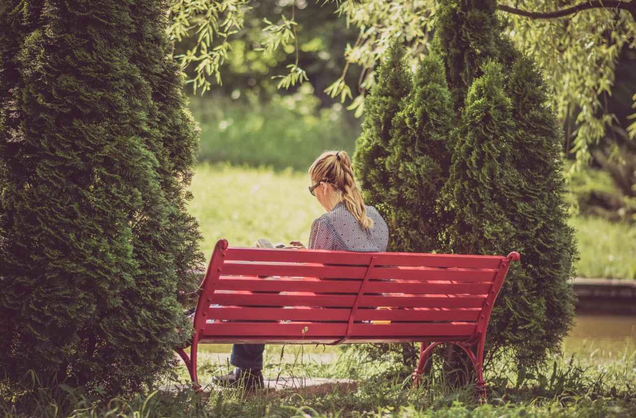 1:年齢を重ねるたびに独身は寂しくなるのか?