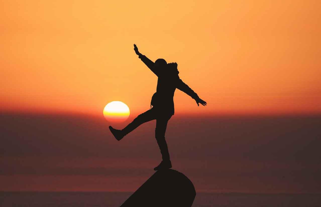 1:人生を変えたいなら、実施するべき3つの方法