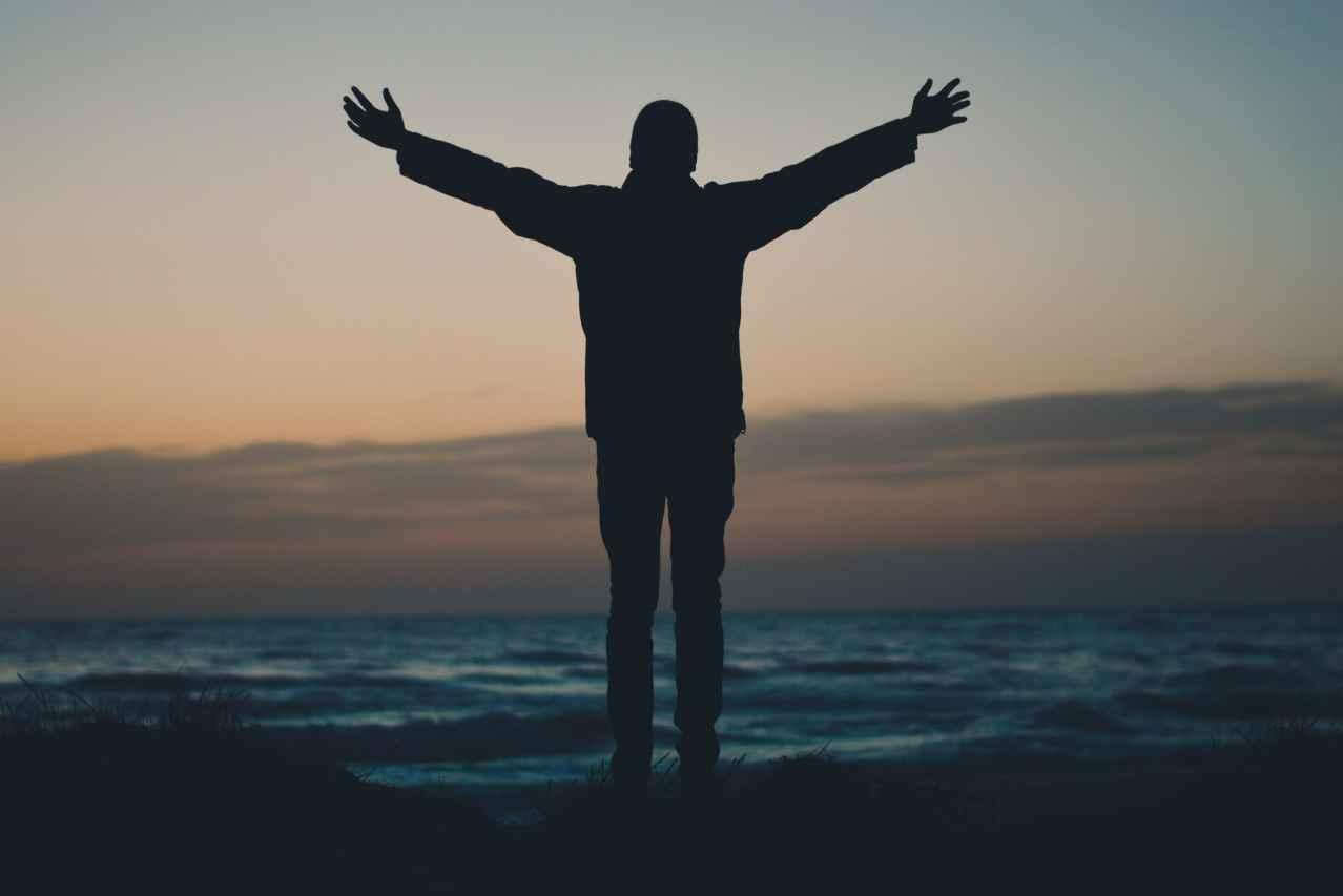 人生を変えたいなら、実施するべき3つの方法