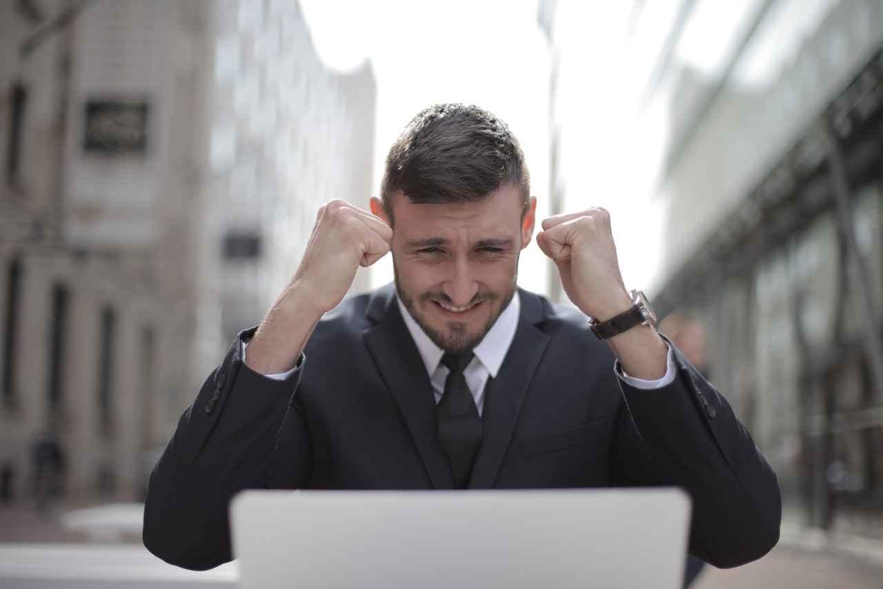 1:仕事で自己満足は必要か?【必要な理由】