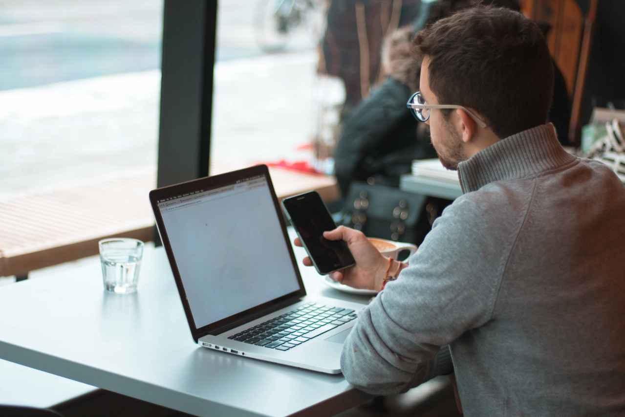 1:ブログとTwitterどっちを優先すべき?