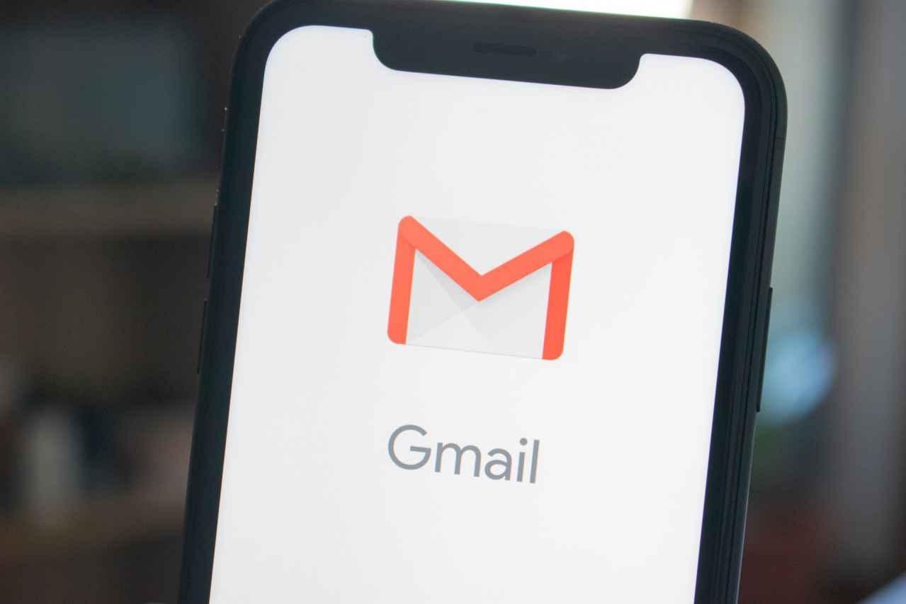 2:効率良くメールの返信をする方法
