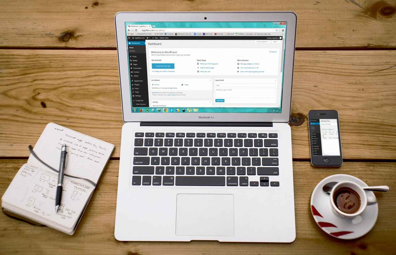 2:ブログ初心者がアクセス数を伸ばすために実施すべきこと