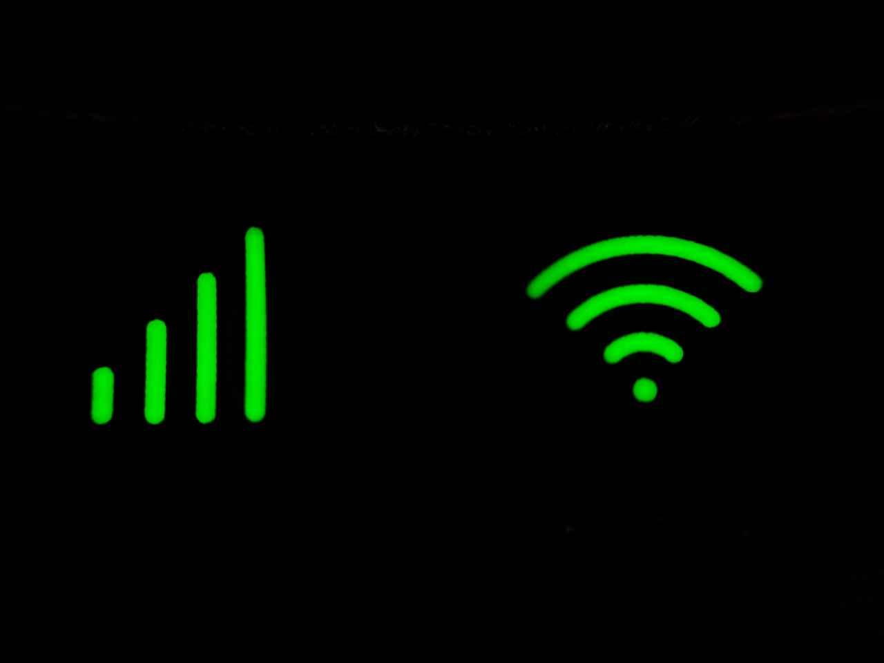 1:一人暮らしにインターネットは必要か?【3択のみ】