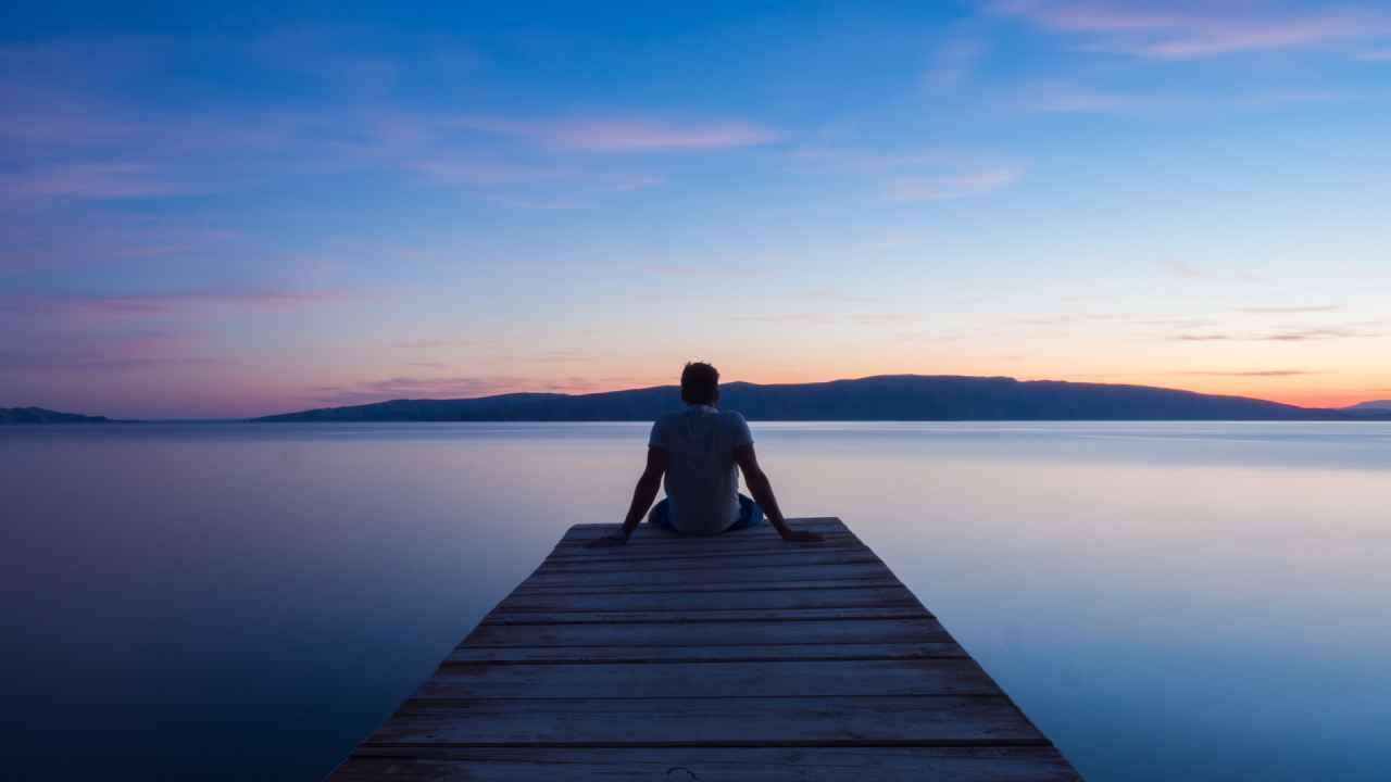 思考停止を改善する方法【実施すべきは4つのみ】