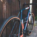 【初心者必見】ロードバイクのおすすめタイヤ【3選】