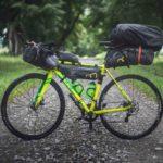 ロードバイクで快適に走行できるおすすめバック【3選】